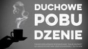 Duchowe pobudzenie: Daję Słowo 26 VIII 2018 – NMP Częstochowskiej