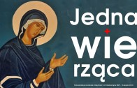 Imię na włosku: Daję Słowo – świętej Bożej Rodzicielki – 1 I 2019