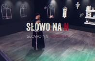 """Daję Słowo – XX niedziela """"A"""" – 17 VIII 2014"""