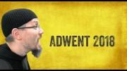 Adwent 2018 – zapowiedź