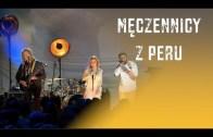 Kraków: Dzień Świętego Franciszka 2015
