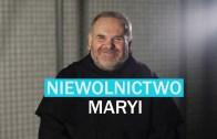 Czym jest zawierzenie Maryi?