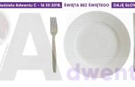 Adwent 2017 – Odcinek 9
