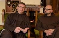 bEZ sLOGANU – Lepiej mi się modli w lesie niż w kościele