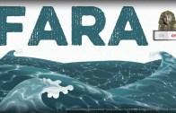 FaraOFF: Daję Słowo – Niedziela Zmartwychwstania C – 21 IV 2019