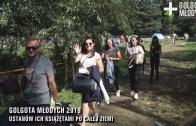 Odpust 2018 w Ostródzie: kazanie