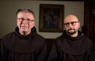 bEZ sLOGANU – Co przygotować, gdy do chorego przychodzi kapłan