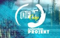 Projekt Kapucyński – czekam – dzień 0