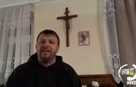Dzień 10 – Projekt Kapucyński – br. Michał Deja OFMCap