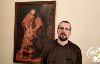 Dzień 14- Projekt Kapucyński – br. Krzysztof Michalak