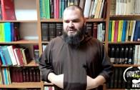 Dzień 17 – Projekt Kapucyński – br. Szymon Janowski OFMCap