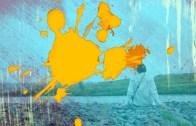 Dzień 2 – Projekt Kapucyński – niegodzien