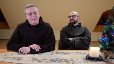 bEZ sLOGANU – Po co nam sakramenty?