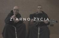 Pokój i Dobro – Miriam – Gdynia 2012