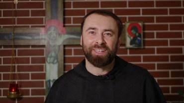 33. Franciszkańskie Spotkanie Młodych – formuła