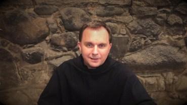Wola Boża i znaki jej rozeznawania według św. Maksymiliana Marii Kolbego