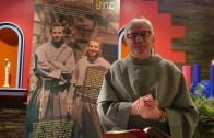V rocznica beatyfikacji Zbigniewa, Michała i Sandro
