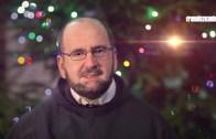 Życzenia Ministra Prowincjalnego na Boże Narodzenie 2020