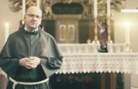 Wilno: poświęcenie klasztoru (zdjęcia)