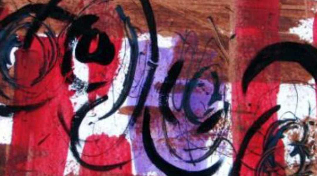 Agora Gallery en NY contará con la obra original del artista de Vigo, Franck Sastre