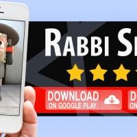 Rabbi SHALOM