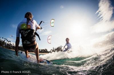 Portfolio: Hawaii - FRANCK VOGEL