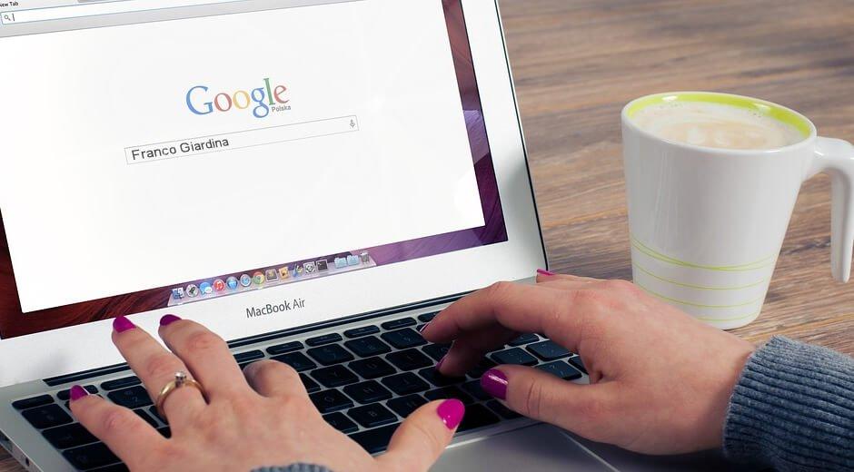 10 razones por las que tu negocio debe tener un Sitio Web