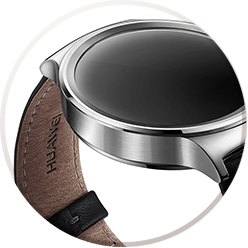 20151018 Test Huawei Watch 00011