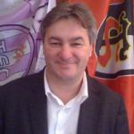 François-Briançon