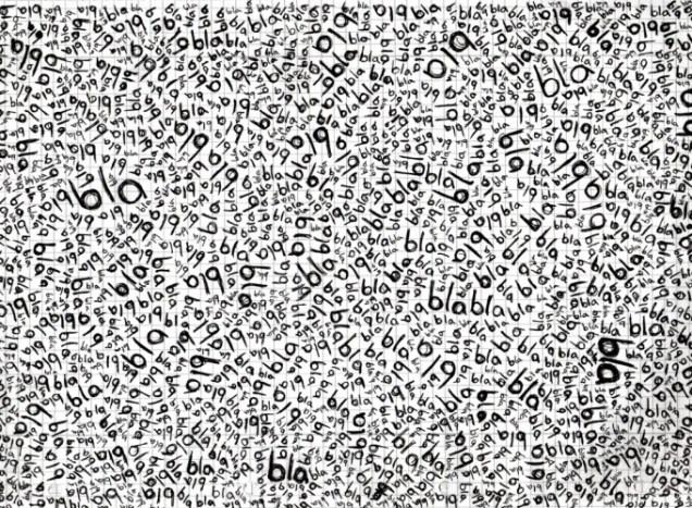 Bla_Bla_Bla-680x500