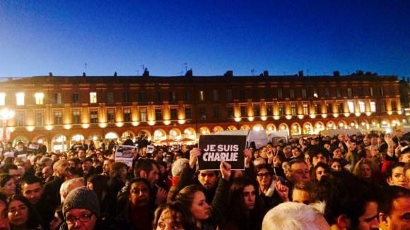 JeSuisCharlie-1024x577