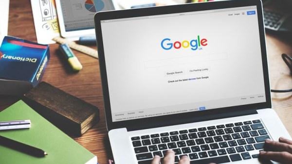 Google suppresion automatique historique recherches activités localisation