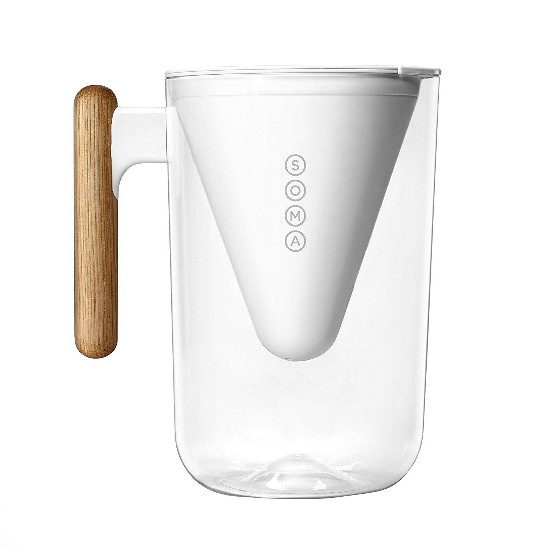 un filtre a eau ecologique et bon pour vous