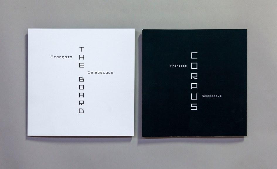 catalogue, livre,book, catalog, photography, black and white, body