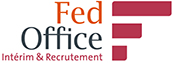 logo du cabinet Fed Office