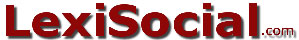 logo de LexiSocial