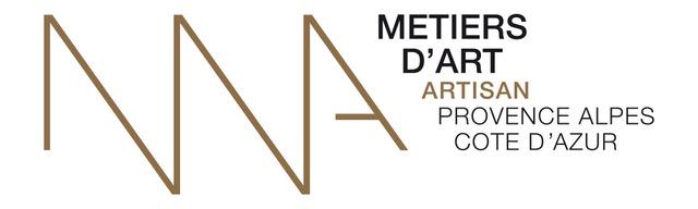 Métiers d'Art Logo de certification