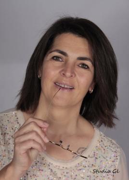 Françoise Bourgouin - coach de ta carrière après 45 ans