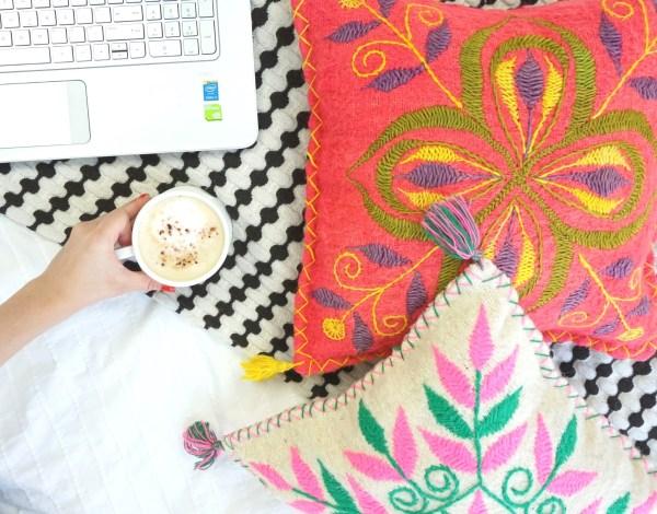 vintage-pillow-covers-francois-et-moi