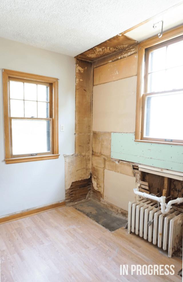 kitchen-renovation-francois-et-moi