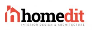Homedit-300x98