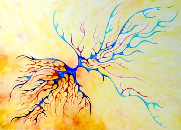 Neurone I