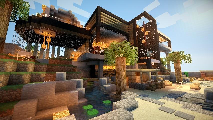 Luxe Comment Construire Un Foyer Extérieur Tendance – Belles Idées ...