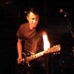 SUPREMATIC_live 2010
