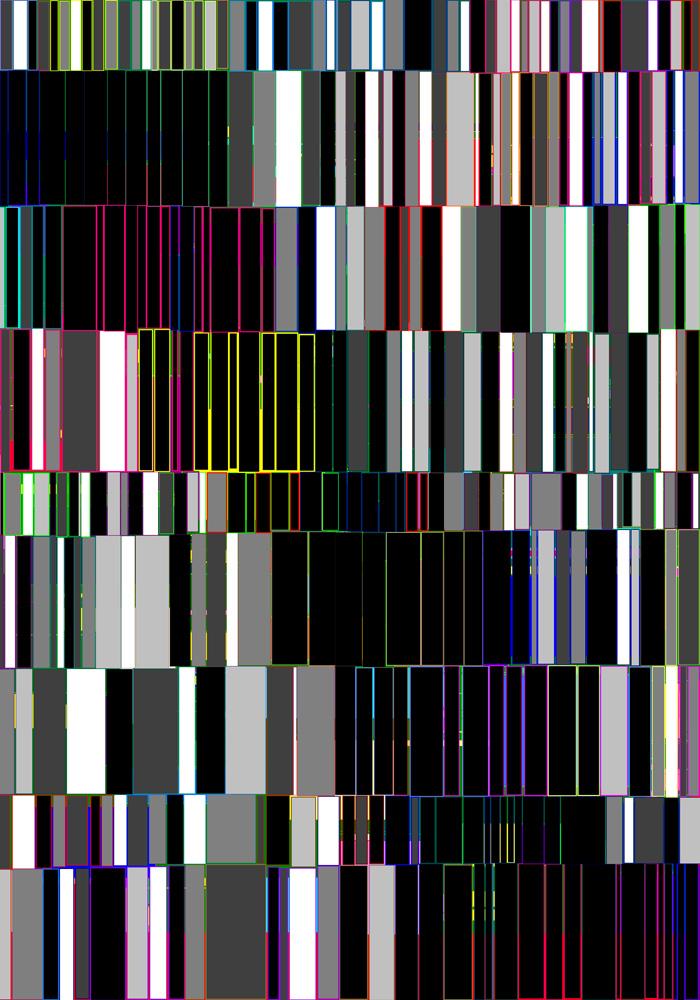 oeuvres-numeriques-2010-1