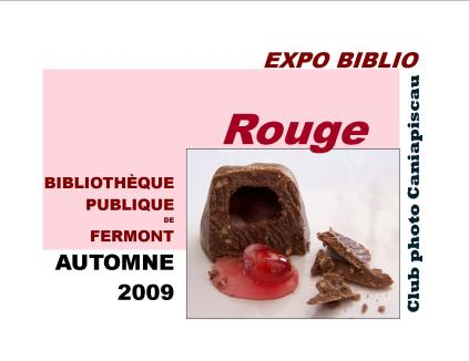 12 ExpoBiblio Rouge affiche jpg