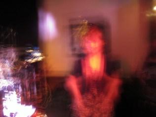 Dancing (11)
