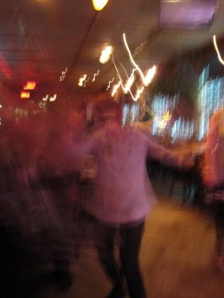 Dancing (21)