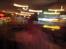 Dancing (25)