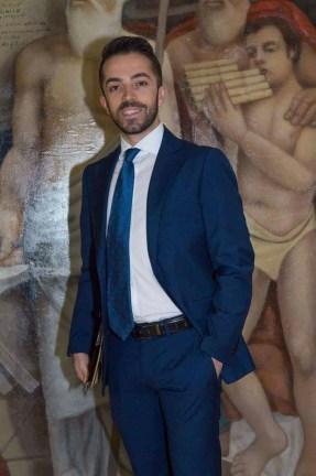 Ernesto_De_Stefano